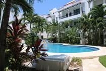 Condos for Sale in Centro, Playa del Carmen, Quintana Roo $185,000