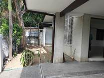 Homes for Rent/Lease in Bf Homes Paranaque, Paranaque City, Metro Manila ₱45,000 monthly