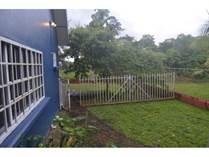 Homes for Sale in Belmopan, Cayo $312,500