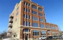 Condos for Sale in Saskatoon, Saskatchewan $374,900