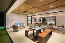 Homes for Sale in Santa Ana, Valle del Sol, San José $895,000