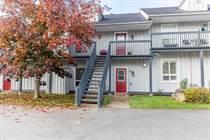 Homes for Sale in Simcoe County, Wasaga Beach, Ontario $225,000
