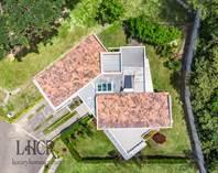 Homes for Sale in Cerro Alto, San José $895,000