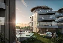 Condos for Sale in Playa del Carmen, Quintana Roo $1,529,726