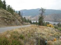 Lots and Land for Sale in Okanagan Falls, KO Eastside/Lkshr Hi/Skaha Est, British Columbia $179,900