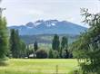 Lots and Land for Sale in Libby, Montana $115,000