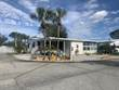 Homes for Sale in Ariana Village, Lakeland, Florida $79,900