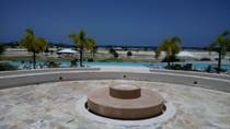 Condos for Rent/Lease in Golden Bear Lodge at Cap Cana, Cap Cana, La Altagracia $1,300 monthly
