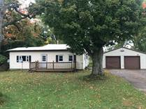 Homes for Sale in Sandy Creek, New York $89,900
