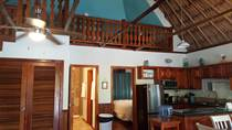 Condos for Sale in North Island Area, Ambergris Caye, Belize $435,000