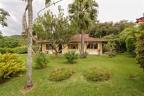 Homes for Sale in Ciudad Colon, San José $375,000