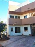 Homes for Rent/Lease in Valle Dorado, Ensenada, Baja California $7,600 monthly