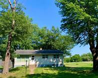Homes for Sale in Michigan City, Indiana $139,900