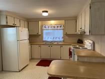 Homes for Sale in Countryside at Vero Beach, Vero Beach, Florida $4,500