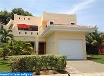 Homes for Sale in Playa Hermosa, Puntarenas $429,000