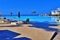 Condos for Sale in Oceanside, Flamingos, Nayarit $325,000