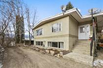 Homes for Sale in N.E. Salmon Arm, Salmon Arm, British Columbia $425,000