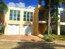 Homes for Sale in Riverwalk, Trujillo Alto, Puerto Rico $199,900