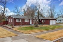 Homes Sold in The Oaks, Mishawaka, Indiana $159,900
