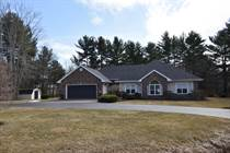 Homes for Sale in Meadowvale, Nova Scotia $319,900