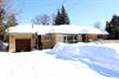 Homes for Sale in Chelmsford, Towns of Rayside Balfour and Onaping Falls, Ontario $299,900