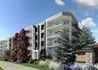 Condos for Sale in Carriage Crossing, Waterloo, Ontario $493,234