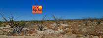 Homes for Sale in El Dorado Ranch, San Felipe, Baja California $6,000