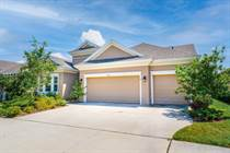 Homes for Sale in WaterSet, Apollo Beach, Florida $459,900