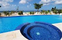 Condos for Sale in South Hotel Zone, Cozumel, Quintana Roo $285,000