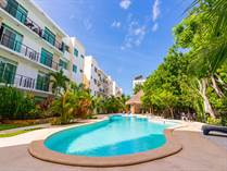 Homes for Sale in Punta Estrella, Playa del Carmen, Quintana Roo $80,000