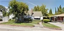 Homes for Sale in Hagginwood, Sacramento, California $325,000