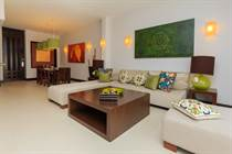 Homes for Sale in Mamitas Beach, Playa del Carmen, Quintana Roo $439,000
