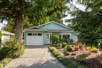 Homes for Sale in Qualicum Beach, British Columbia $595,000