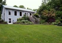 Homes for Sale in Karsdale, Nova Scotia $329,000
