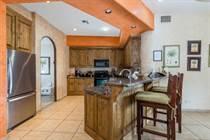 Condos for Sale in Bella Sirena, Puerto Penasco/Rocky Point, Sonora $339,900