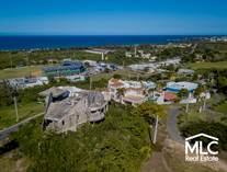 Homes for Sale in Altamonte, Camuy, Puerto Rico $325,000