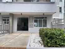 Homes for Sale in CONDADO San Juan, San Juan, Puerto Rico $675,000