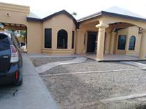 Homes for Rent/Lease in Rocky Point Residential, Puerto Penasco/Rocky Point, Sonora $950 monthly