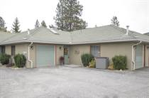 Homes Sold in Foothills, Vernon, British Columbia $369,000