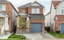Homes for Sale in Milton, Ontario $724,900