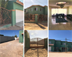 Homes for Sale in Centro / Downtown, Puerto Penasco/Rocky Point, Sonora $280,000