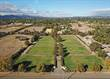 Farms and Acreages Sold in Santa Ynez Central, Santa Ynez, California $2,395,000