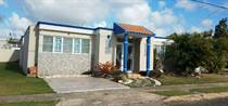 Homes for Rent/Lease in Bo Camasayes, Aguadilla, Puerto Rico $950 monthly