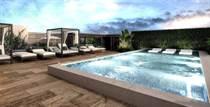 Condos for Sale in Playa del Carmen, Quintana Roo $129,000