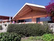 Homes for Sale in West Ajijic, Ajijic, Jalisco $495,000
