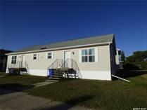 Homes for Sale in Springside, Saskatchewan $299,000