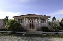 Homes for Sale in Belmopan, Cayo $385,000