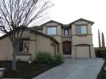 Homes for Sale in Elk Grove, California $519,900