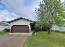 Homes for Sale in Brady Heights, Cold Lake, Alberta $239,900