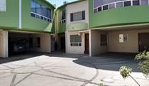 Homes for Sale in Zona Centro, Ensenada, Baja California $175,000